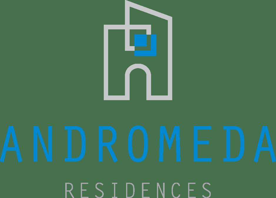 Andromeda Residences