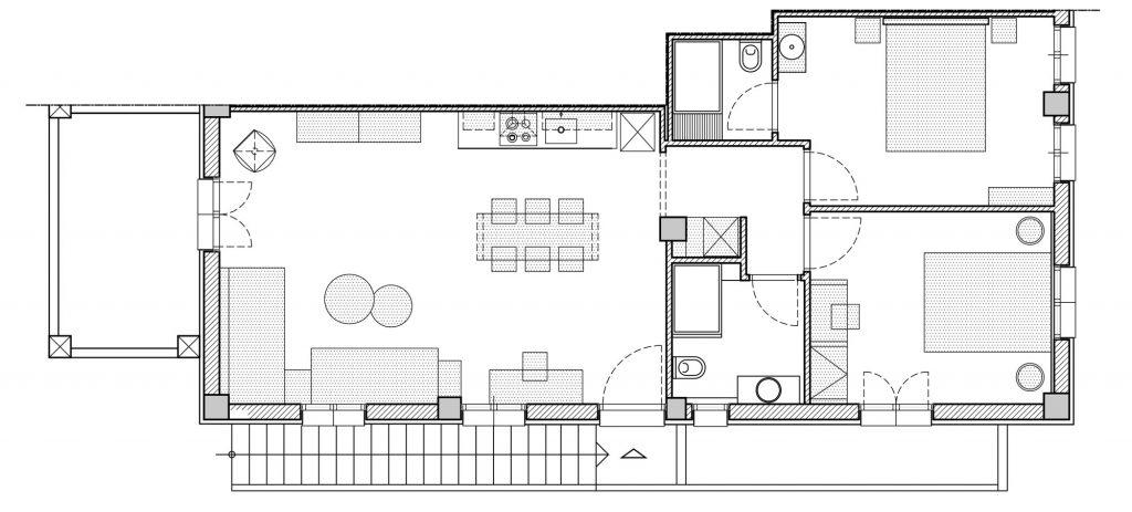 cassiopeia-apartment-katopsis