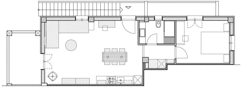 perseus-apartment-katopsis