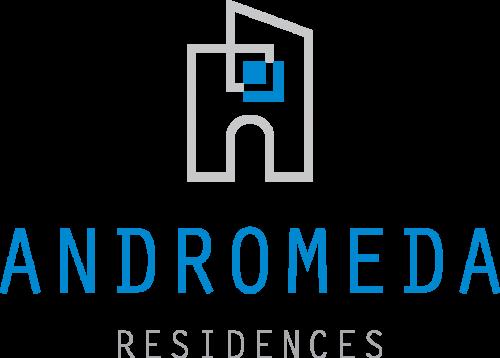 logo_Andromeda