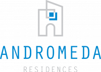 andromedaresidences-logo
